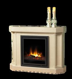 Fireplaces In Spokane Wa Air Design