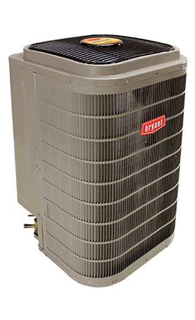 Air Conditioning Service in Spokane, WA
