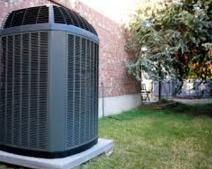 Air Conditioning Repair Spokane