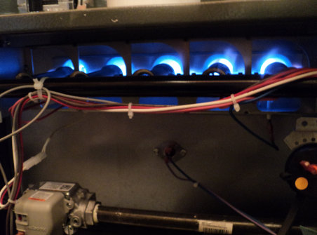 Tips And Tricks For Your Furnace